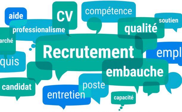 recrute en cdd un e  assistant e  administratif ve   u2013 cdd